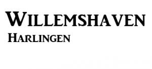 Willemshaven | Harlingen